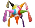 traditional-star-pinata