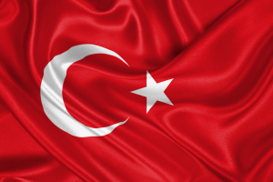 turkish_flag_003_by_johnlegendre-d5hdmop