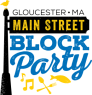 Block-Party-Logo-292x300