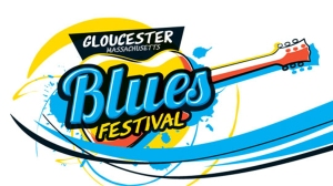 Blues-Festival-logo