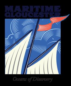 maritime_gloucester