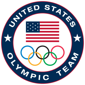 Navy_OlympicTeam_Color_IOCRings