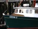 orin-c-2