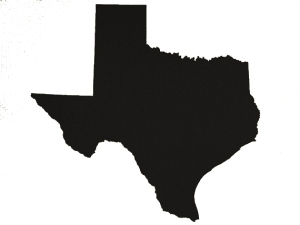 TEXAS_SILHOUETTE_copy