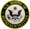 US-House-of-Representatives-Seal-Plaque-L