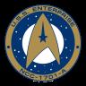 uss_enterprise_ncc_1701_a_emblem_by_samwisevt-d8nbgpz