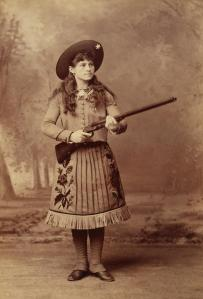 Annie_Oakley_1888