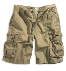 Cargo-Shorts-for-Men