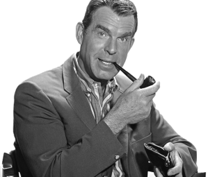 fred-macmurray-pipe