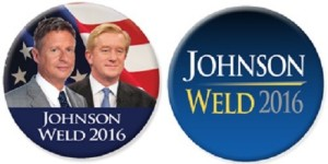 johnson-weld-2016-libertarian-buttons