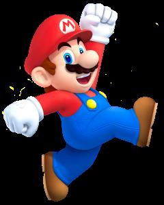 Mario_(New_Super_Mario_Bros._2)