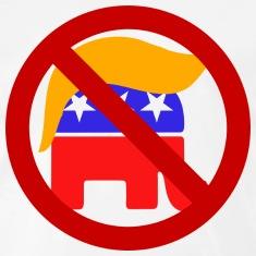 No-Trump