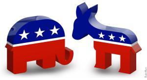 political-parties-ctsy-donkey-hotey-flickr