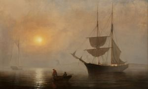 Ship in Fog_MedRes