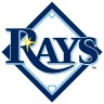 tampa-bay-rays-logo-2008-present