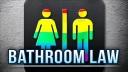 transgender-bathroom