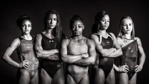 us-womens-gymnastics-team_usa-gym-twitter