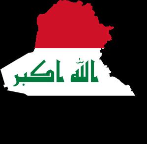 flag-map_of_iraq-svg