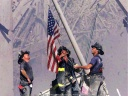 flag-raising-at-ground-zero