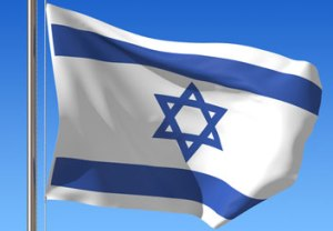 israel-flag-hp
