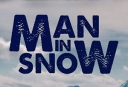 man-in-snow-300x205