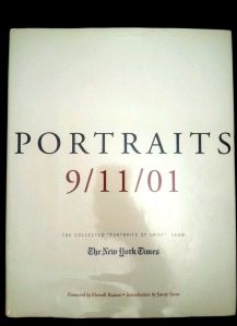 portraits-9-11-01-the-collected-portraits-of-grief-from-the-new-york-times-e39b1017b40f69e727a8af69a9a67299