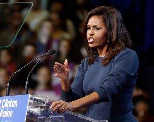 00-michelle-obama-speech