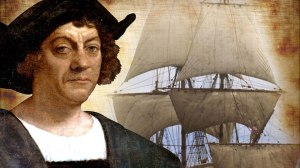 10-untold-facts-about-christopher-columbus-columbus-day-4