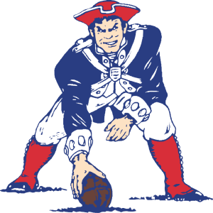 1024px-new_england_patriots_logo_old-svg