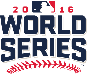 2016-world-series-svg