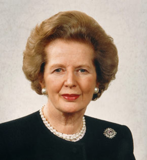 6043-margaret-thatcher