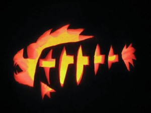 halloween-pumpkin-carving-fishbones-fish-bone
