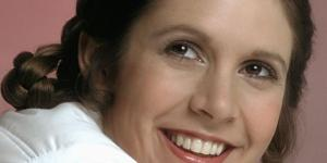 landscape_movies-carrie-fisher-star-wars