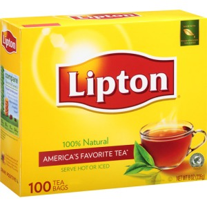 lipton_ice_tea_bag_100