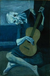 picasso-the-old-guitarist-1903