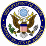 us-department-of-state
