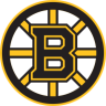 200px-boston_bruins-svg