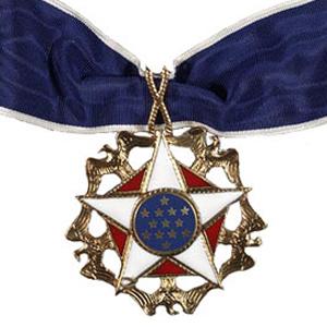 medalfree