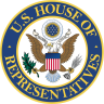 seal_of_the_united_states_house_of_representatives-svg