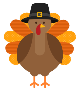 thanksgiving-clip-art