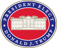 trump_transition_logo