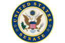 us-senate-seal