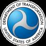 us_dot_logo