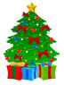christmas-tree-clip-art_03
