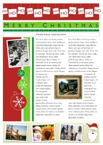 christmas_newsletter