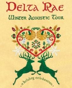 delta-rae-poster-500x606-e1474060296303