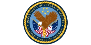 department-of-veterans-affairs-logo