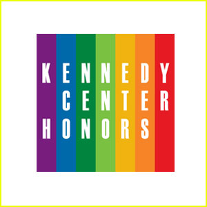 kennedy-center-honorees-revealed