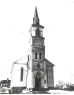older-steeple-picture