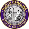 seal_of_the_governor_of_north_carolina
